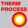 VZPS pleased to invite you to the «THERMPROCESS 2015» exhibition June 16-20 2015!