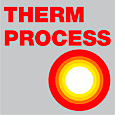 THERMPROCESS 2015 VZPS
